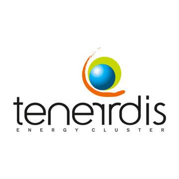 Logo Tennerdis