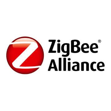 Logo ZigBee Alliance